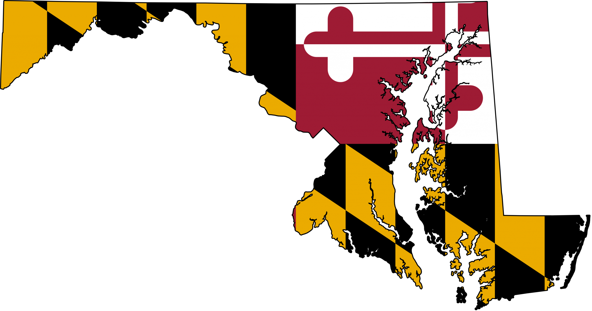 Amish Built Garages - Maryland