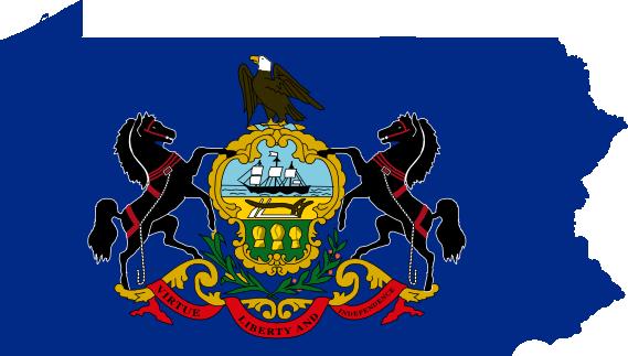 Amish Built Garages - Pennsylvania