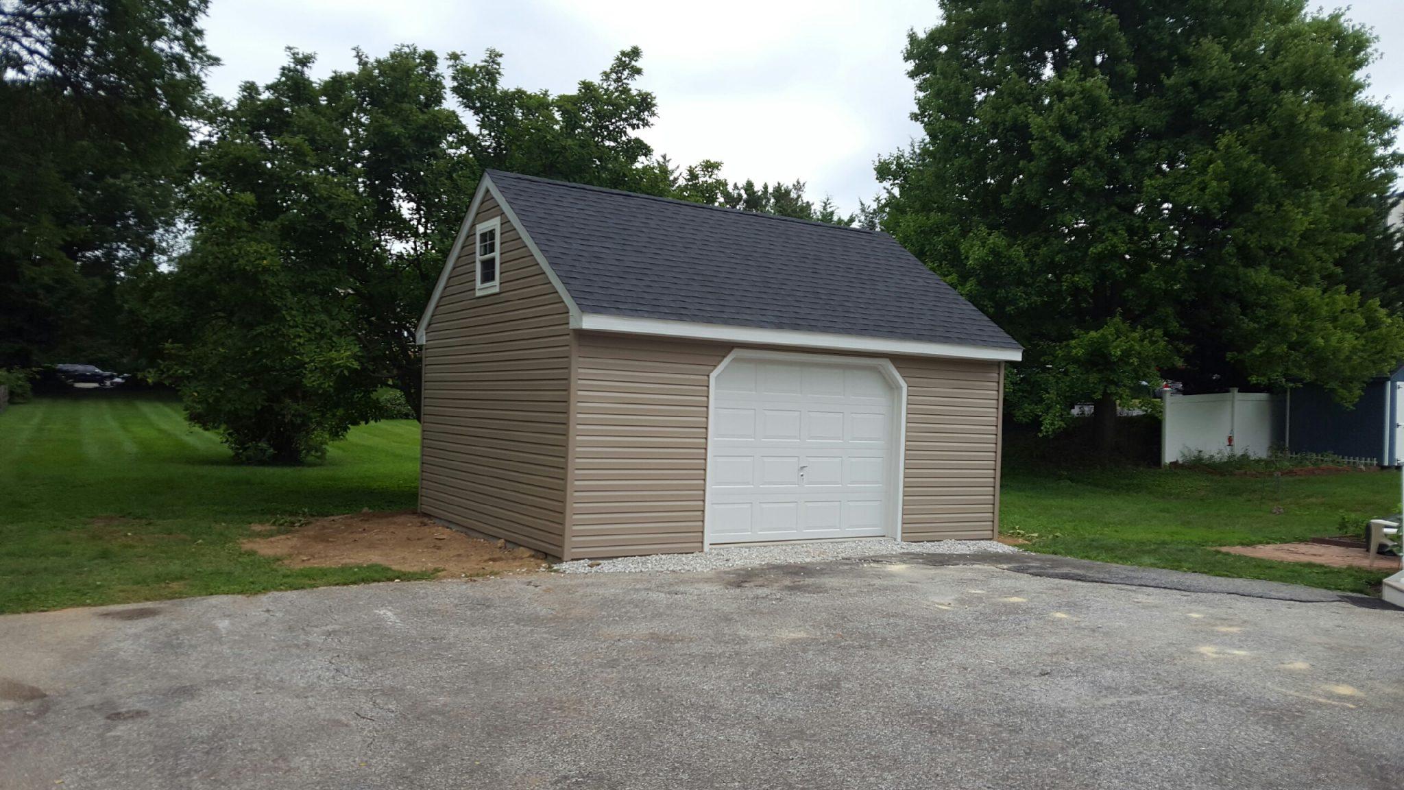 16x20-w-8-12-attic-package