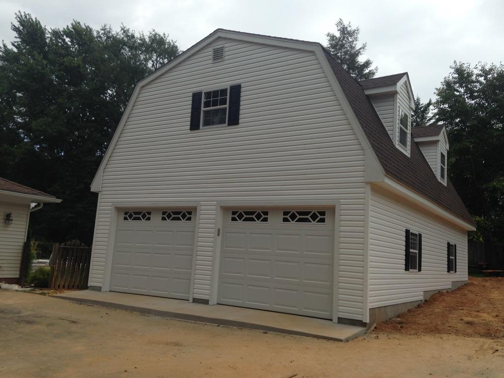 24x36-Detach-garage-with-optional-Barn-Truss-and-4-dormers1-