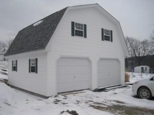 Past-Built-Garage-00Merriam
